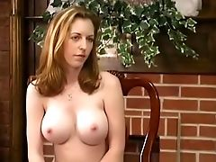 Big Tits, Blonde, Classic, Fetish, Lesbian, Retro, Slap, Spanking, Teen, Vintage,
