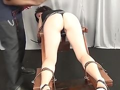 BDSM, Fetish, Interracial, Skinny, Spanking, Submissive, Teen,