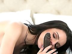 Belly, Compilation, Condom, Creampie, Cum, Cum In Mouth, Cum Swallowing, Cumshot, Facial, Food,