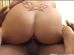 BBW, Big Black Cock, Big Tits, Curvy, Huge Tits, Interracial, Lisa Sparxxx, Wife,