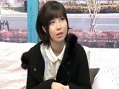 Japanese, Lactating, MILF, Milk, Outdoor, Public,