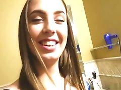 Interraziale: 13080 Video