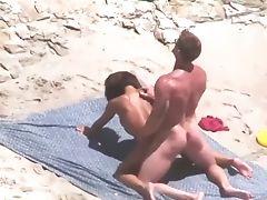 Amateur, Babe, Danish, Hidden Cam, Outdoor, Public, Riding,
