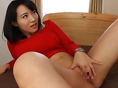 Big Tits, Blowjob, Couple, Cowgirl, Doggystyle, Fingering, Handjob, Hardcore, Japanese, Juicy,