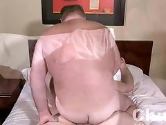 Big Cock, Couple, Fat, HD, Mature, Riding,