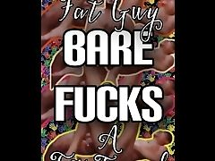 Amateur, Anal Sex, Bareback, Bear, Blowjob, Dick, Ethnic, Fat, Felching, Hairy,