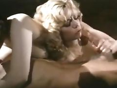 Blonde, Blowjob, Boobless, Classic, Dirty Talk, Felching, MILF, Retro, Rough, Vintage,