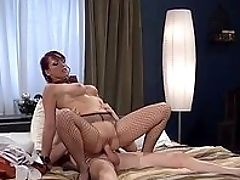 Big Tits, Blowjob, Brunette, Close Up, Doggystyle, Fingering, From Behind, HD, MILF, Oral Sex,