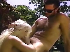 Anal Sex, Australian, Big Tits, Cunnilingus, Extreme, Facial, Housewife, Julia Ann, Outdoor, Pool,