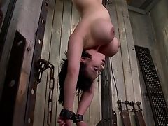 BDSM, Fetish, Submissive,