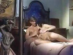 Big Tits, Fucking, Hardcore, Joi, Mature, MILF, Nuns,