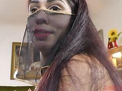 Arab, Bikini, Blonde, Blowjob, Close Up, Couple, Dick, Fat, Hardcore, HD,