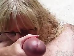 Dick, Mature, Outdoor, Submissive, Wife,
