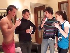 Sexo Anal, Boquete, Morena , Dupla Penetração, Facial, Sexo Em Grupo , Hd, Russas, Slut, Prostituta ,
