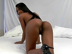 Ass, Babe, Bedroom, Brazilian, Casting, Cute, Ethnic, Exotic, Game, Latina,