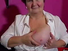 Amateur, Amazing, BBW, Compilation, Granny, Mature, Slim,