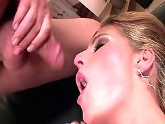 Anal Sex, Ass, Blonde, Bodystocking, Close Up, Fucking, Lingerie, Riding,