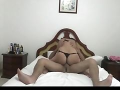 Creampie, Hardcore, Horny, Interracial, Missionary, Moaning, Old And Young, Private, Webcam,