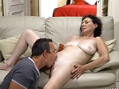 Amateur, Babe, Granny, Mature, Young,