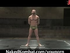 Dick, Fighting, Fitness, Gym, Jock, Latex, Muscular, Sport, Workout, Wrestling,