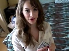 Amazing, Big Cock, Blowjob, Cowgirl, Cumshot, Cute, Doggystyle, Extreme, Facial, Funny,