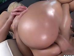 Mistress: 431 Videos