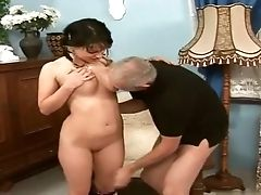 Compilation, Couple, Dick, Natural Tits, Norwegian, Old, Teen, Young,
