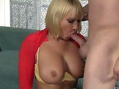 Ass, Ass Licking, Best Friend, Big Ass, Blonde, Blowjob, Bold, Boots, Boyfriend, Cowgirl,