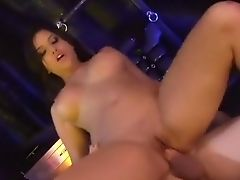 BDSM, Big Ass, Big Tits, Blowjob, Creampie, Cumshot, Exotic, Indian, Pornstar, Rimming,