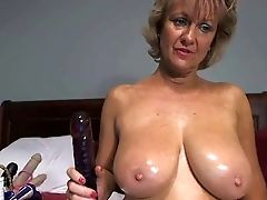 Amateur, Cute, Fucking, Mature, MILF, Mom, Riding, Sex Toys, Webcam,