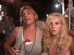 Amador, Peitos Grandes, Loiras, Brasileiras , Exótico , Sexo Em Grupo , Horny, Outdoor, Estrela Pornô, Striptease,