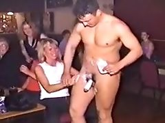 Amateur, Amazing, Big Cock, Group Sex, Handjob, Homemade, Public, Reality,