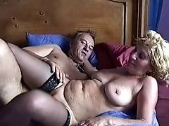 Amateur, Bedroom, Couple, Fucking, Hardcore, Mature,