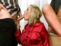 Babe, Dick, Dirty, Fantasy, Felching, Fetish, Foursome, Glamour, Gorgeous, Group Sex,