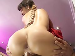 Amateur, Babe, Big Cock, Blowjob, Boobless, Brunette, Daddies, Daughter, Dick, Doggystyle,