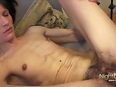 Amateur, German, Hardcore, HD, Mature,