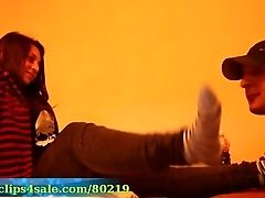 Feet, Humiliation, Mistress, Shoe, Smothering, Socks, Submissive, Trampling, Worship,