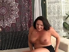 BBW, Chubby, Mature, On Top, Riding,