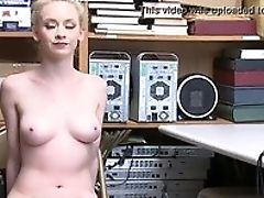 Babe, Backroom, Blowjob, Captive, Cute, Hardcore, HD, Petite, Pornstar, Pussy,