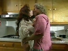 Loiras, Morena , Clássicos, Curvy, Retro, Vintage ,
