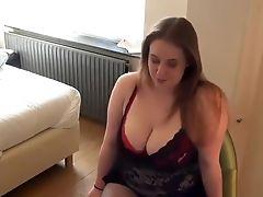 Amateur, Ass, Babe, Curvy, Sexy,