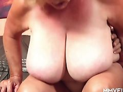 Ass, BBW, Big Tits, Blonde, Blowjob, Chubby, Cumshot, Cunt, Granny, Handjob,