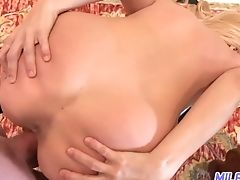 Aaliyah Love, Adorable, Blonde, Blowjob, Boobless, Cowgirl, Creampie, Dick, Doggystyle, Felching,