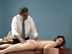 BDSM, Brunette, Extreme, Fetish, Seduction, Spanking,