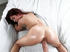 Amateur, Argentinian, Backroom, Balls, Blowjob, Bold, Captive, Casting, Choking Sex, Cum In Mouth,
