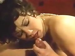 Amateur, Cumshot, Cunnilingus, Hairy, Mom, Old, Oral Sex, Softcore, Young,
