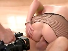 Anal Toying, Big Tits, Blowjob, Close Up, Cowgirl, Cute, Dick, Dirty, Doggystyle, FFM,