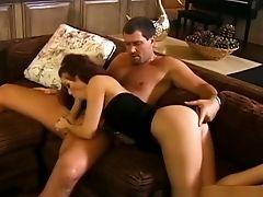 Anal Sex, Brunette, Exotic, Facial, Pornstar, Vivian Valentine,