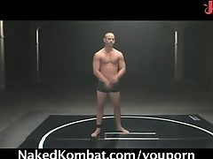 Exhibitionist, Fighting, Fitness, Gym, Jock, Latex, Muscular, Sport, Workout, Wrestling,