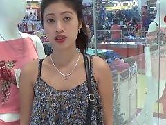 Amateur, Clit, Ethnic, Filipina, Petite, Skinny, Teen, Tight Pussy,